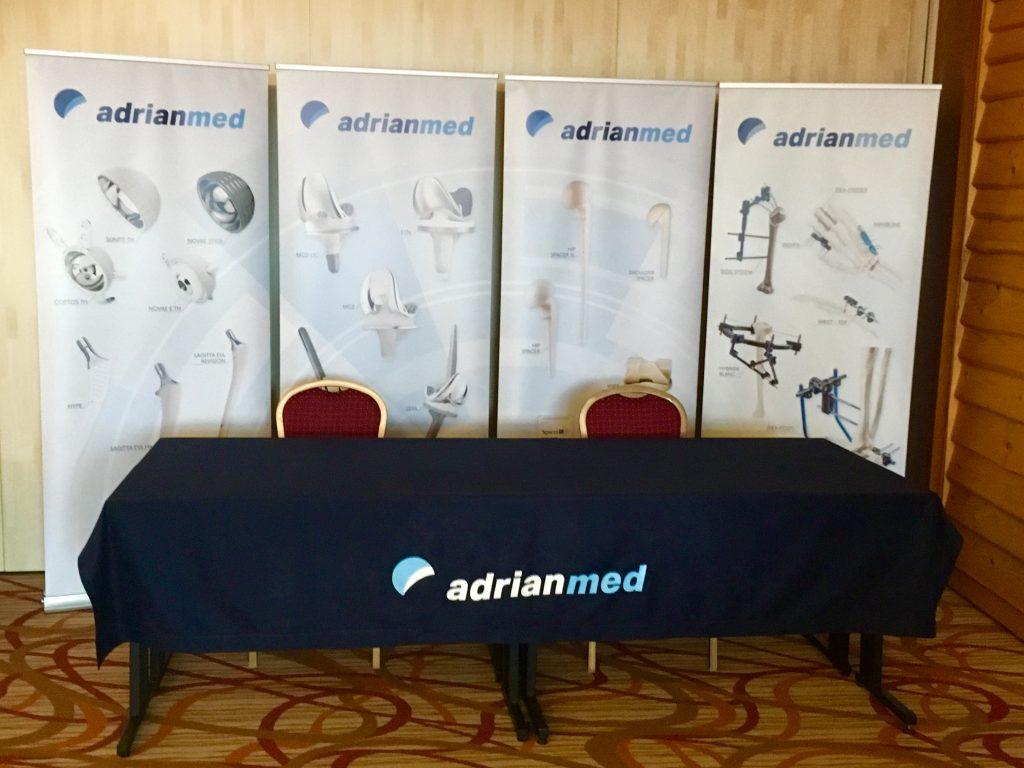 Konferencia praha 2016